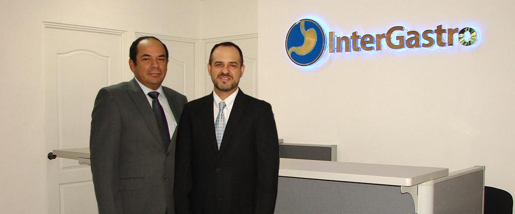 intergastro2014