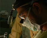 Cirugía General, Laparoscópica y Mínima Invación