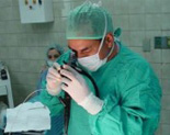 Videoendoscopía y Colonoscopia Diagnóstica y Terapeútica