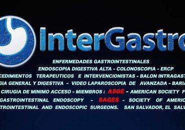 InterGastro